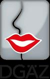 zahnästhetik-1